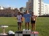 ilaria_podio_1000