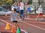 Campionati Individuali Provinciali - Cogoleto - 16/10/2016