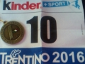 IMG-20161009-WA0003