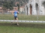 Campionati Nazionali di Cross - Gubbio - 11/03/2018