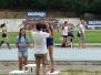 Campionati Regionali Assoluti - Savona - 24-25/06/2017