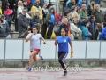 atletica-2