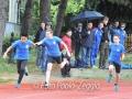 atletica-3