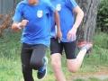 atletica-4