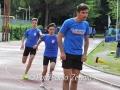 atletica-6