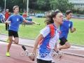 atletica-7