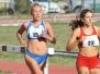 Campionati Regionali Individuali Allievi/e e Cadetti/e - Genova - 16-17/09/2017