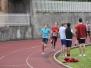 Campionati Studenteschi - Cogoleto - 28/04/2014
