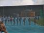 Campionati Italiani Studenteschi - L'Aquila - 29/05/2014