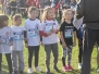 Campionato Provinciale UISP di Corsa Campestre - Busalla - 17/11/2018