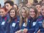Campionati Italiani e Raduni