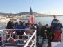 Cross Des Iles - Cannes - 02/12/2012