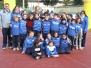 Gara UISP Villa Gavotti - Sestri Ponente - 06/02/2011