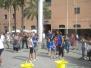 Kids Run - Porto Antico (Genova) - 24/09/2011
