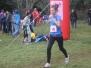 Campionato Regionale di Cross - Le Manie - 19/01/2014