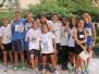 Trofeo Herculis - Montecarlo - 19/07/2013
