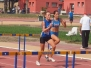Campionato Regionale di Prove Multiple Cadetti/e, Ragazzi/e - Imperia - 19/09/2014