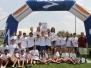 23^ Trofeo dei Laghi per Rappresentative Provinciali - Mariano Comense - 22/06/2014