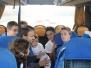 Trofeo delle Province - Rodengo Saiano - 06/10/2013