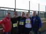 Rundays Decathlon - Genova - 02/10/2016