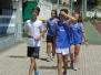 Trofeo CONI - Cogoleto - 20/06/2015