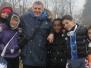 Trofeo delle Province - Cortenova - 17/03/2013