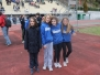 Trofeo Giovanile Marco Pala - Cogoleto - 25/02/2012