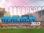 Trofeo Herculis - Montecarlo - 20/07/2012