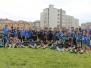 Trofeo della Liberazione - Genova - 25/04/2013