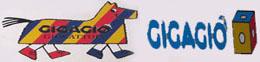 Gigagiò