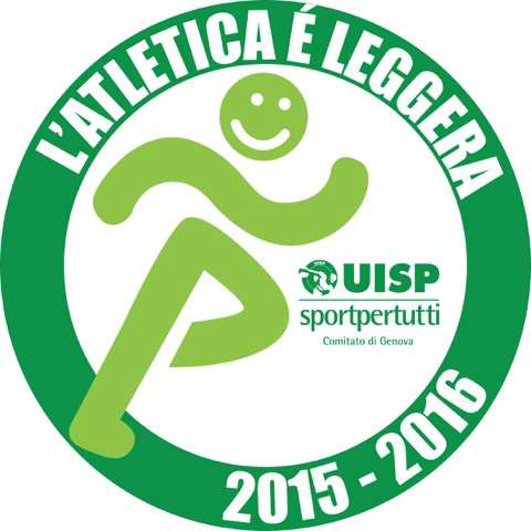 CircuitoUISP_2015-2016