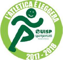 CircuitoUISP_2017-2018