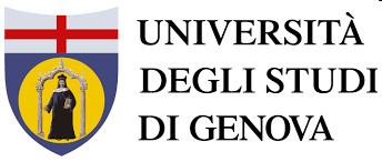 universita_logo