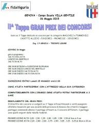 Gran-Prix-Concorsi-2015-II-tappa-193x240
