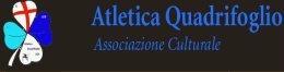 01 – Atletica Quadrifoglio