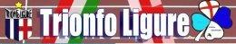 02 – Trionfo Ligure